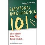 【预订】Emotional Intelligence 101