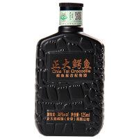 正大 �{�~全身酒38° 125ml*2瓶