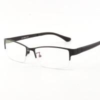 201808285662018新款防护电脑手机辐射眼镜防男女蓝光抗疲劳无度数保眼睛的平光护目镜
