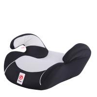 感恩 汽车儿童安全座椅 宝宝安全坐椅 车用儿童增高垫 3-12岁GE-ZA