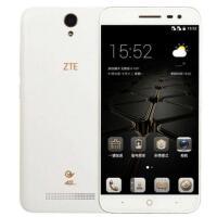 ZTE/中兴 Q529C 远航3电信4G 双卡双模手机