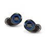 JBL FREE X全新一代真无线蓝牙耳机运动耳塞入耳式防水防汗耳麦