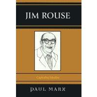 Jim Rouse: Capitalist/Idealist [ISBN: 978-0761839446]