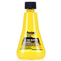 百适通喷油嘴清除积碳清洗剂免拆汽车燃油宝汽油添加剂燃油添加剂