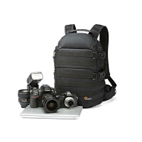 乐摄宝 新款 金刚 ProTactic 450AW ptt450 专业单反相机包双肩包