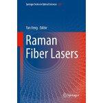 【预订】Raman Fiber Lasers (2017) 9783319652764