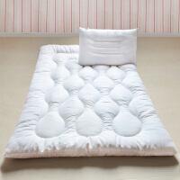 20191118153229570新疆棉花褥子垫被褥单人双人学生儿童纯棉床褥加厚冬季榻榻米床垫