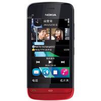 Nokia/诺基亚 C5-05 塞班智能手机 微信 GPS