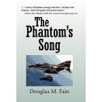 【预订】The Phantom's Song