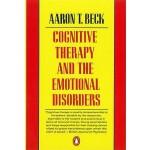 【预订】Cognitive Therapy and the Emotional Disorders 978014015