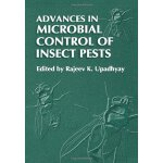 Advances in Microbial Control of Insect Pests [ISBN: 978-14