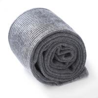 日系韩版长筒袜女过膝中筒袜秋冬韩国堆堆袜高筒长袜子羊毛学院风