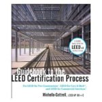 【预订】Guidebook to the Leed Certification Process: For Leed f