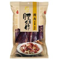 正大食品 CP 川味 腊肉 400g/袋