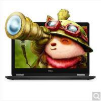 戴尔笔记本电脑品牌特卖latitude系列E7280 12.5英寸商务办公背光键盘轻薄本