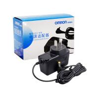 欧姆龙电子血压计电源适配器 适用于欧姆龙血压计7051 7052 845等