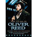 【预订】The Films of Oliver Reed