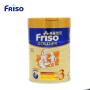 【澳门直购】港版进口美素佳儿Friso金装3段(1-3岁)成长配方奶粉900g 原装进口
