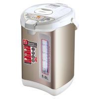 家用电热水瓶全自动保温家用恒温不锈钢烧水壶饮水机