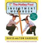 【预订】The Motley Fool Investment Workbook