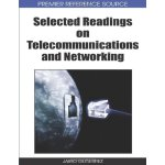 Selected Readings on Telecommunication and Networking (Prem