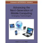 Advancing the Next-Generation of Mobile Computing: Emerging