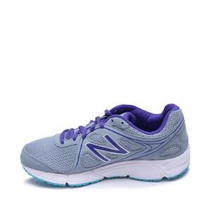 New Balance 女士390系列休闲运动跑步鞋W390CG2 支持礼品卡支付