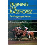 Training the Racehorse [ISBN: 978-0851315867]