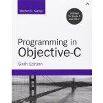 【预订】Programming in Objective-C