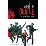 The Fifth Beatle: The Brian Epstein Story Collector's Editi