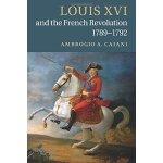 【预订】Louis XVI and the French Revolution, 1789�C1792 97811076