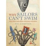 Why Sailors Can't Swim and Other Marvellous Maritime Curios