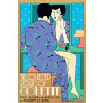 【预订】Collected Stories of Colette