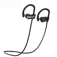 趣铭 Q7蓝牙耳机运动无线跑步入耳式耳塞双耳立体声重低音手机开车耳麦