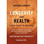 Longevity and Health: A New Epoch In Medicine: Alzheimer's,