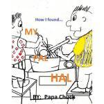 【预订】My Pal Hal: How to Find a Friend in One Easy Step