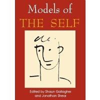 【预订】Models of the Self
