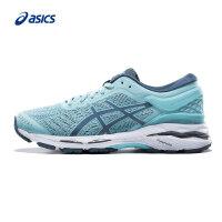 ASICS/亚瑟士2018春夏GEL-KAYANO24稳定男女童鞋-大童 C739N-4549