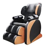 20190403000412435电动按摩椅多功能豪华家用太空舱全自动老年人全身小型揉捏沙发椅 气囊款 Y808-3A
