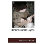 【预订】Warriors of Old Japan 9781117511276