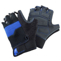 健身手套 力量训练肌肉训练哑铃护掌防滑手套