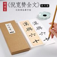 女韩版高中初中学生帆布双肩包大容量小学生背包原宿ulzzang书包
