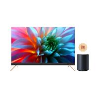 创维55英寸液晶电视机新款语音智能网络护眼全面屏4K超清平板A10