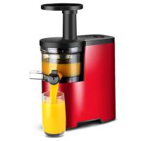 功能迷你豆浆机炸水果汁机榨汁机家用全自动果蔬