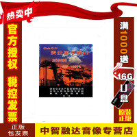 正版包票血染的烟囱 安阳5 12倒塌事故 1VCD 视频音像光盘影碟片