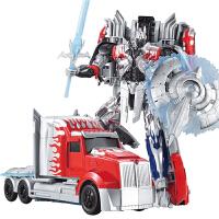 威将白金骑士擎天战将暗黑钢索恐龙套装变形玩具金刚机器人
