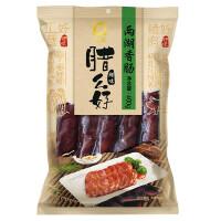 正大食品 CP 两湖味 腊肠 400g/袋
