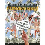 【预订】Putting Fun Back Into Fundraising!
