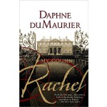 【预订】My Cousin Rachel