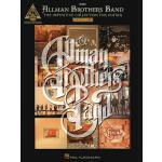 【预订】The Allman Brothers Band - The Definitive Collection fo